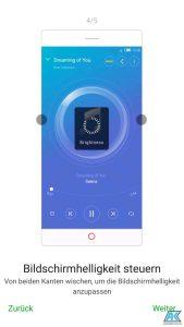 Nubia Z17 mini Test: edles 5,2 Zoll Smartphone mit Dual-Kamera 92
