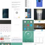 Nubia Z17 mini Test: edles 5,2 Zoll Smartphone mit Dual-Kamera 106