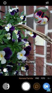 Nubia Z17 mini Test: edles 5,2 Zoll Smartphone mit Dual-Kamera 164