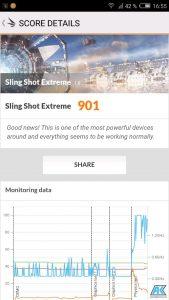 Nubia Z17 mini Test: edles 5,2 Zoll Smartphone mit Dual-Kamera 152