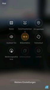 Nubia Z17 mini Test: edles 5,2 Zoll Smartphone mit Dual-Kamera 165