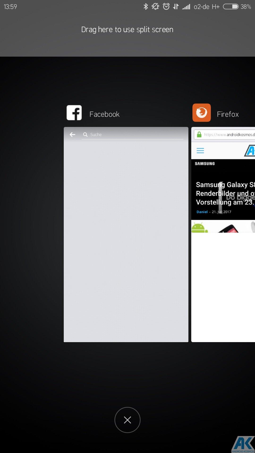 Xiaomi Mi Max 2 Test: Das Phablet ist ein wahrer Akkugigant 114