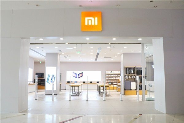 Xiaomi kommt nach Europa, leider noch nicht nach Deutschland 2