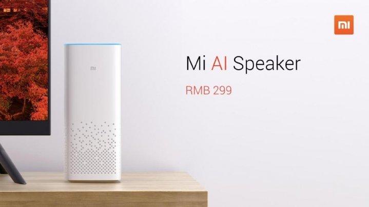 Neuvorstellungen bei Xiaomi - Mi5X, MiUI 9 und weitere Neuigkeiten 20