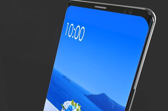 huawei mate 10 concept 1