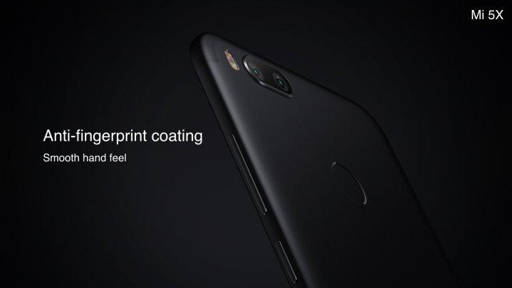 Neuvorstellungen bei Xiaomi - Mi5X, MiUI 9 und weitere Neuigkeiten 8