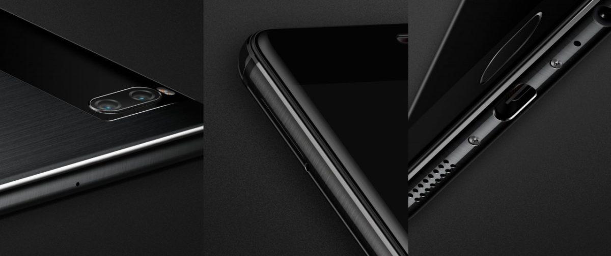 Meizu Pro 7 und Pro 7 Plus mit zweiten Display offiziell vorgestellt 18