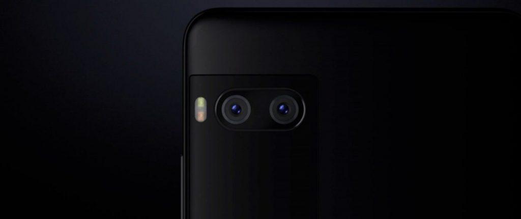 meizu pro7 Dualcam 1024x430