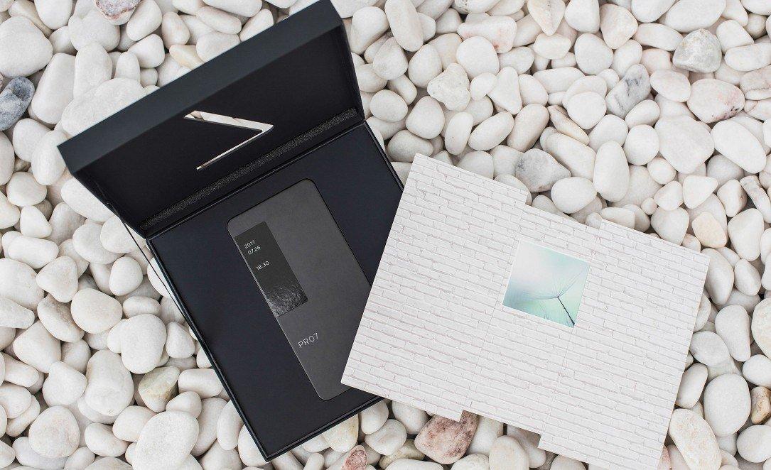 Das Meizu Pro 7 wird nächste Woche vorgestellt 4
