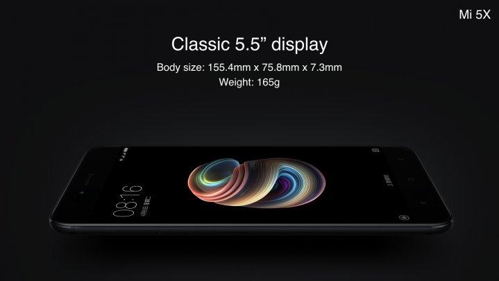 Neuvorstellungen bei Xiaomi - Mi5X, MiUI 9 und weitere Neuigkeiten 10