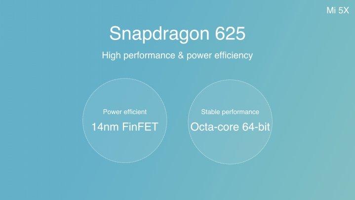 Neuvorstellungen bei Xiaomi - Mi5X, MiUI 9 und weitere Neuigkeiten 14
