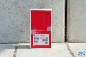 OnePlus 5 Test: solides Flaggschiff Smartphone aber nicht mehr günstig 171