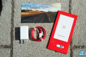 OnePlus 5 Test: solides Flaggschiff Smartphone aber nicht mehr günstig 174
