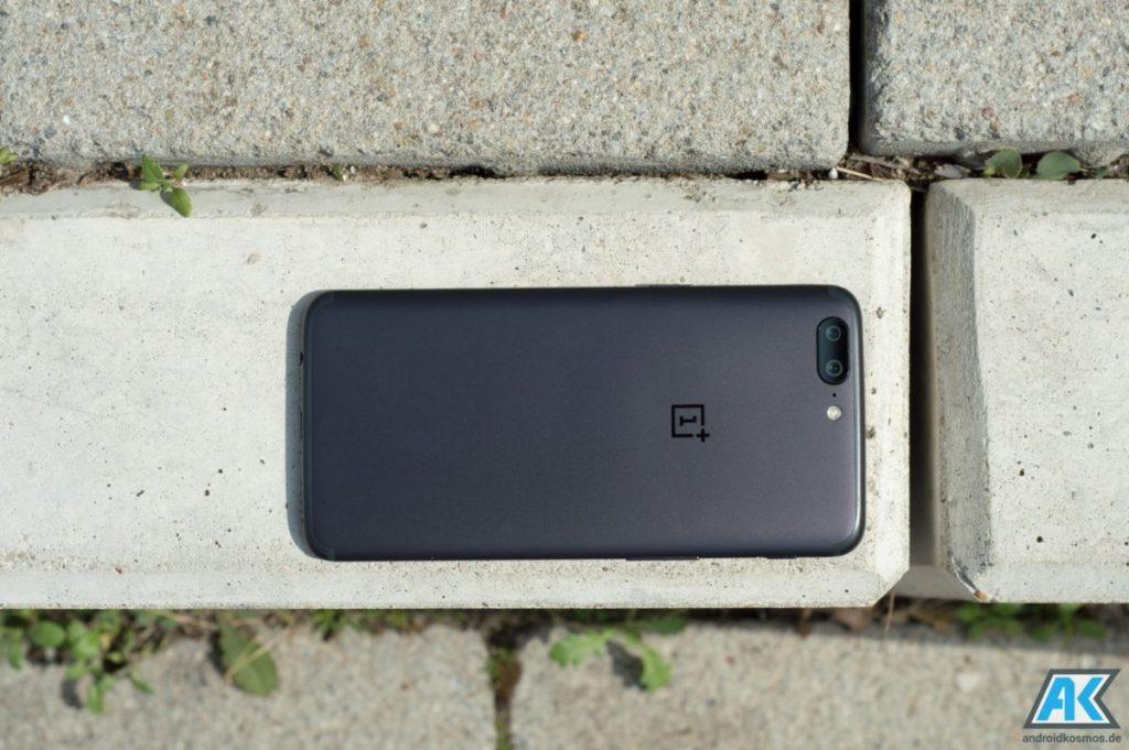 AndroidKosmos OnePlus 5 5760 1024x681