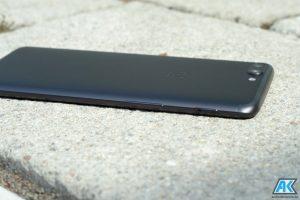 OnePlus 5 Test: solides Flaggschiff Smartphone aber nicht mehr günstig 180