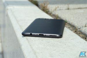 AndroidKosmos OnePlus 5 5766 300x200