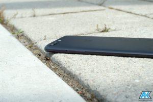 OnePlus 5 Test: solides Flaggschiff Smartphone aber nicht mehr günstig 179