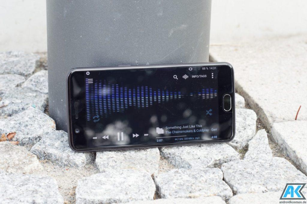 AndroidKosmos OnePlus 5 5800 1024x681
