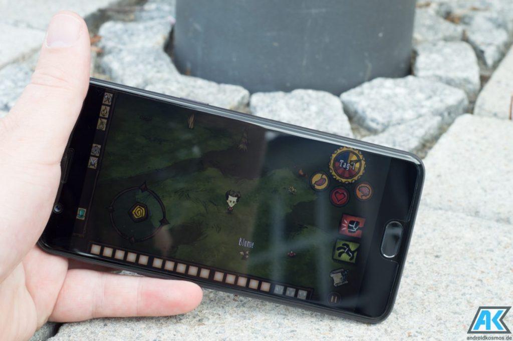 AndroidKosmos OnePlus 5 5813 1024x681