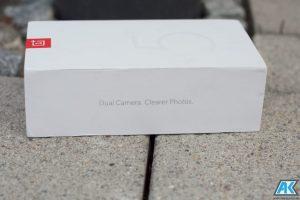OnePlus 5 Test: solides Flaggschiff Smartphone aber nicht mehr günstig 169