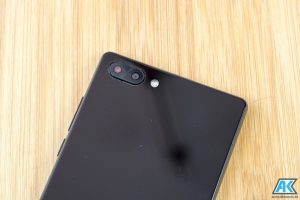 Maze Alpha Test: randloses, riesiges und sehr günstiges Smartphone 91