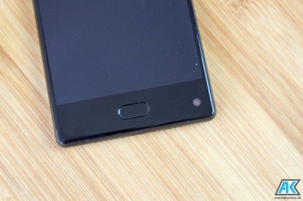 AndroidKosmos Maze Alpha 5474 1024x681
