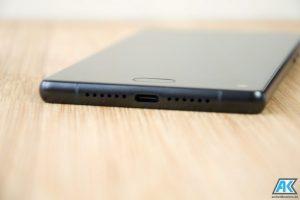 Maze Alpha Test: randloses, riesiges und sehr günstiges Smartphone 93