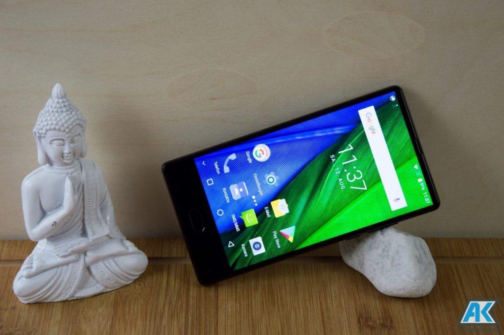 AndroidKosmos Maze Alpha 5507 1024x681