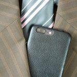 StilGut Cases Test: Echtleder-Hüllen für das OnePlus 5 18