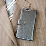 StilGut Cases Test: Echtleder-Hüllen für das OnePlus 5 36