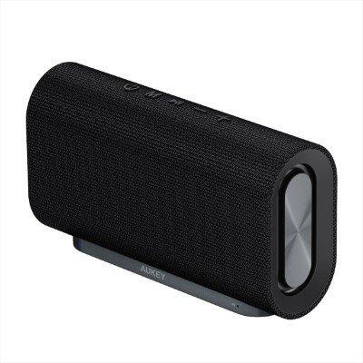Aukey Bluetooth Lautsprecher 2