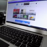Ezbook 3 Pro im Test - Low Budget 13.3 Notebook mit edlem Gehäuse 49