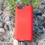 OnePlus 5 Test: solides Flaggschiff Smartphone aber nicht mehr günstig 79