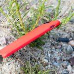OnePlus 5 Test: solides Flaggschiff Smartphone aber nicht mehr günstig 75