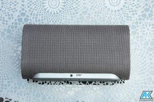 AUKEY Bluetooth Lautsprecher SK-M30, SK-S1 und SK-M31 im Test 30