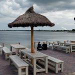 OnePlus 5 Test: solides Flaggschiff Smartphone aber nicht mehr günstig 221