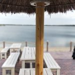 OnePlus 5 Test: solides Flaggschiff Smartphone aber nicht mehr günstig 95