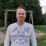 OnePlus 5 Test: solides Flaggschiff Smartphone aber nicht mehr günstig 96