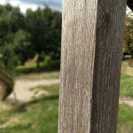 OnePlus 5 Test: solides Flaggschiff Smartphone aber nicht mehr günstig 98