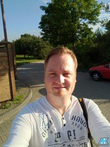 OnePlus 5 Test: solides Flaggschiff Smartphone aber nicht mehr günstig 219