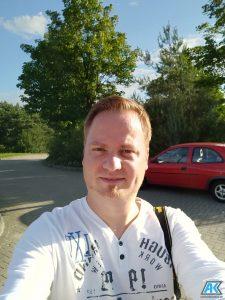 OnePlus 5 Test: solides Flaggschiff Smartphone aber nicht mehr günstig 217