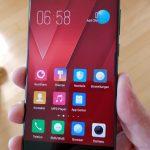 OnePlus 5 Test: solides Flaggschiff Smartphone aber nicht mehr günstig 42