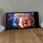 OnePlus 5 Test: solides Flaggschiff Smartphone aber nicht mehr günstig 160
