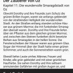 OnePlus 5 Test: solides Flaggschiff Smartphone aber nicht mehr günstig 120