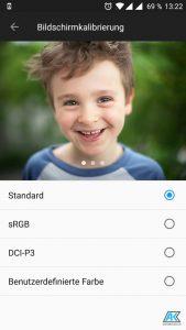 OnePlus 5 Test: solides Flaggschiff Smartphone aber nicht mehr günstig 124
