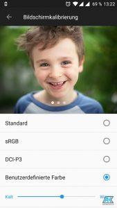 OnePlus 5 Test: solides Flaggschiff Smartphone aber nicht mehr günstig 125