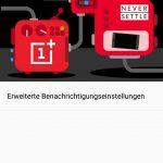 OnePlus 5 Test: solides Flaggschiff Smartphone aber nicht mehr günstig 139