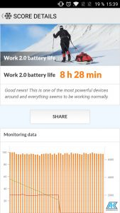 OnePlus 5 Test: solides Flaggschiff Smartphone aber nicht mehr günstig 153