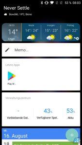 OnePlus 5 Test: solides Flaggschiff Smartphone aber nicht mehr günstig 107