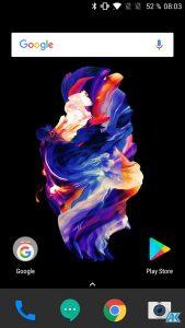 OnePlus 5 Test: solides Flaggschiff Smartphone aber nicht mehr günstig 108